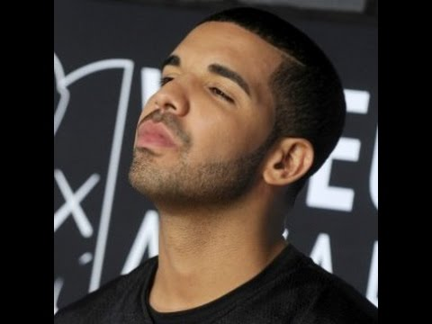 Rapper Claims Drake Stole 2 Songs From Him and Put On his Album. Producer Denies It!