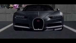 Bugatti Chiron (CCDPlanet MTA:SA)