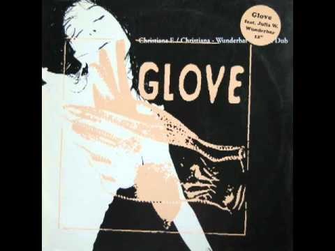 Glove: Going (To Hell)