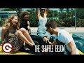MATTWAY FEAT ADN Closure Official Lyric Video mp3
