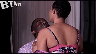 Download Video LAST HUSBAND 3 - LATEST NOLLYWOOD MOVIE MP3 3GP MP4