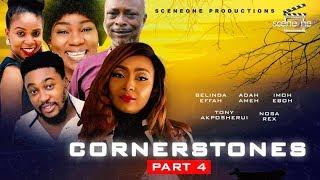 CORNERSTONES (PART 4 )