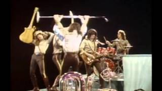 The Bee Gees in Sgt. Pepper's Lonely Heart Club band 1978 - Trailer
