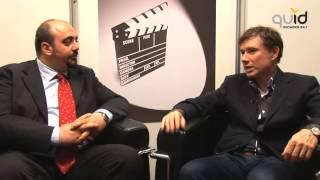 Enzo Mazza, Federazione Industria Musicale Italiana