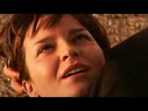 Spooks (MI5): Fiona D***