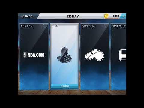 NBA 2K17 Pacers Season Episode 1: I Drafted A BIG THREE!!!🤑🤑🤑🤑