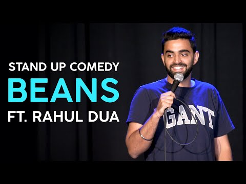 beans-|-stand-up-comedy-by-rahul-dua