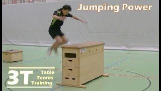 tennis training übungen