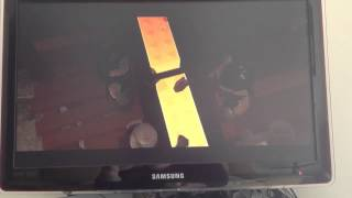 Repeat youtube video Cambiar CiOS USB LOADER GX Wii