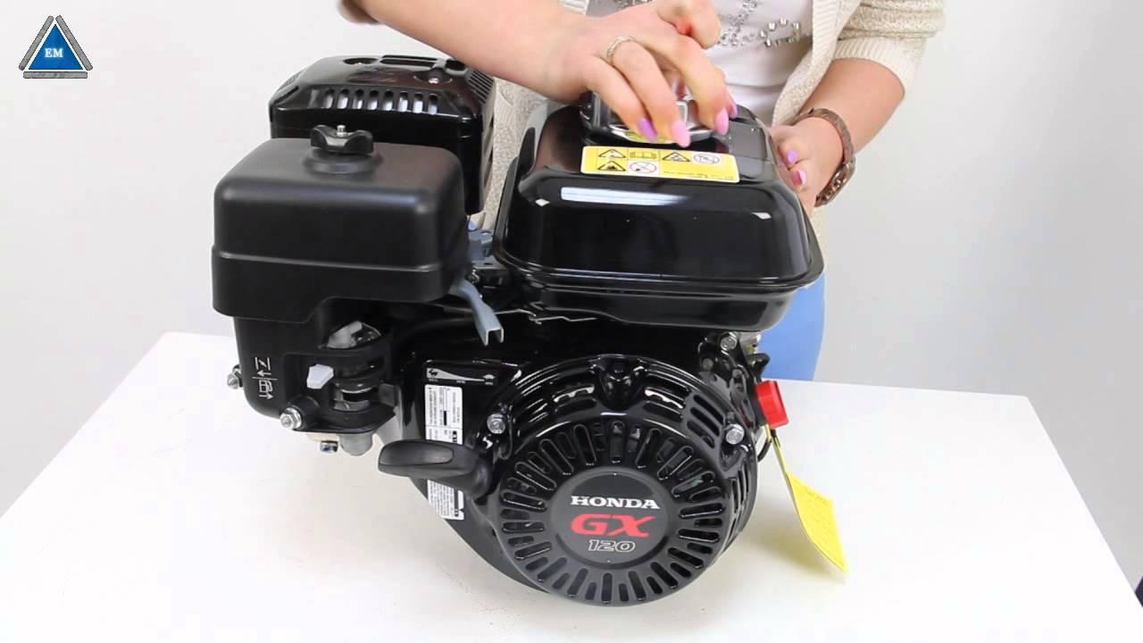 Если вы хотите купить двигатели аналог honda gx-160, gx-200, gx-390, вы можете: позвонить: +375 17 388-42-90 гор. +375 29 666-55-93 вел.