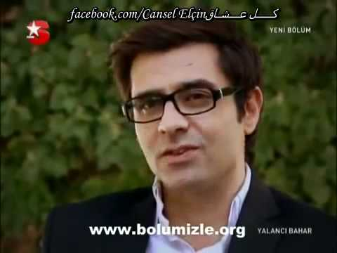 Yalanci Bahar2 Aziz & Mehmet & Zeynep 3