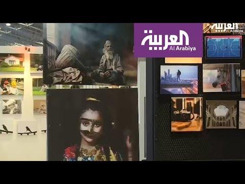 ملتقى -ألوان- يتبنى المواهب السعودية الواعدة في مجال التصوير  - نشر قبل 4 ساعة
