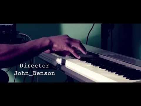 Eh Yahweh Kumama - John Nkhoma
