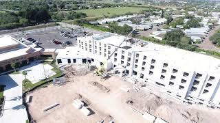 Hilton Garden Inn Harlingen, TX