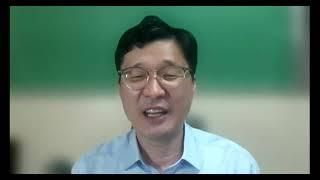 경제학입문 온라인 강의 3주차 2/3