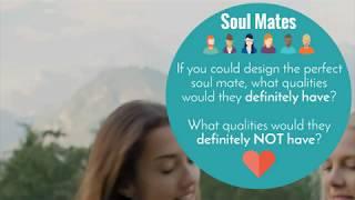 TDV Video 2: Healthy Relationships
