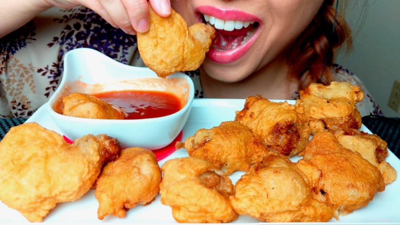 Image result for Rocky Mountain Oysters