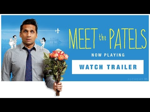 meet-the-patels---official-trailer