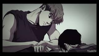 Killing Stalker | Haru-Болото