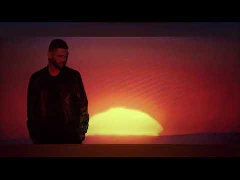 Drey-C - Beautiful World (Official Video)