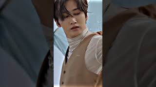 #kpop #슈퍼주니어 Lee Hyukjae