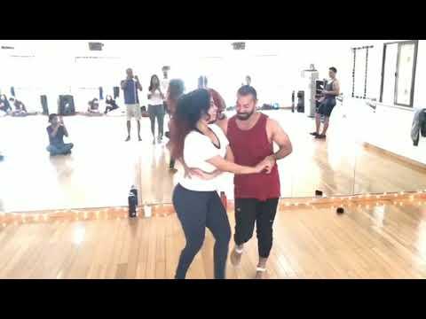Latin Dance Bangalore; Dance Classes Bangalore