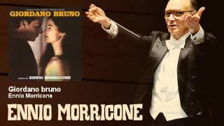 Ennio Morricone - Giordano bruno - Giordano Bruno (1973)