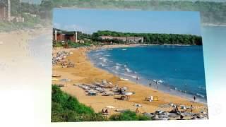 Туция - Отели Алании 3* - турпоездки в Турцию описание и фото отелей}(, 2014-08-30T08:50:54.000Z)