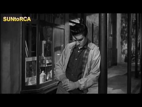Elvis Presley - Danny