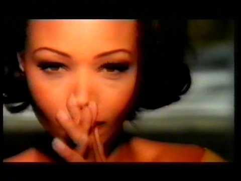 Kim Appleby - Breakaway