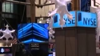 видео Фондовая Азия пошла наверх