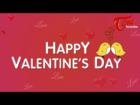 Valetines day special animated greetings 2015 youtube valetines day special animated greetings 2015 m4hsunfo