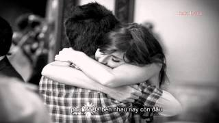 Good Bye My Love : C-Walk [ FMV 720p HD Lyric - Kara ]