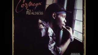 Watch Cormega Unforgiven video