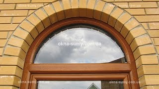 Качественные окна входные раздвижные двери Сумы BrilLion Club(Качественные окна Сумы цены Качественные окна Сумы недорого окна Сумы недорого входные двери Сумы цены..., 2014-09-01T07:29:34.000Z)