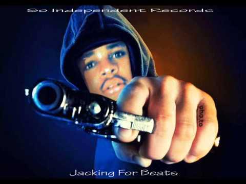 Tdash - Showdown (feat. Banks 500)(Bonus)( #JackingForBeats)