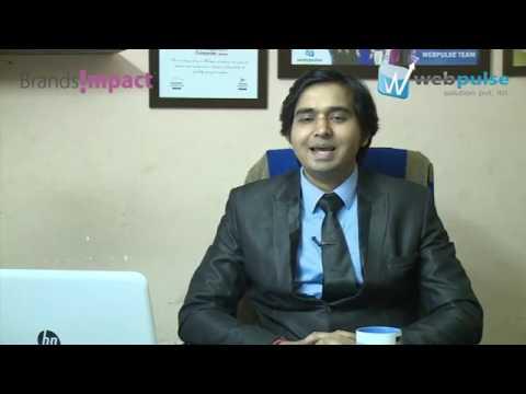 Best SEO Company in Delhi | Web Designing Company Documentary Corporate Film - Webpulse
