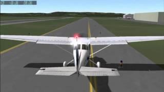X-Plane Tutorial: The Basics!