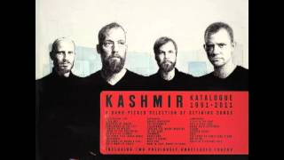 Kashmir - Supergirl