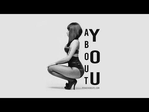 "Future type beat - ""About You"" (prod.penacho)"