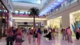 Dubai tour PARTE 2!! Thumbnail