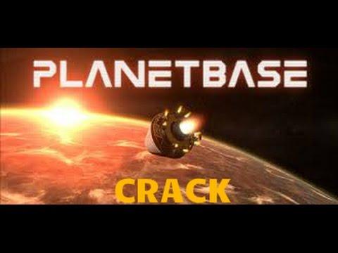 planetbase fr