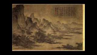 Video GENTLY FLOWS THE STREAM. CHINESE TRADITIONAL WITH PIANO download MP3, 3GP, MP4, WEBM, AVI, FLV Agustus 2018