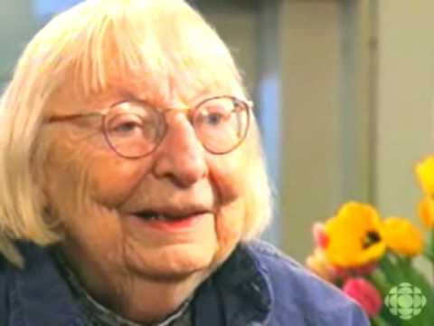 Jane Jacobs on the nature of economies