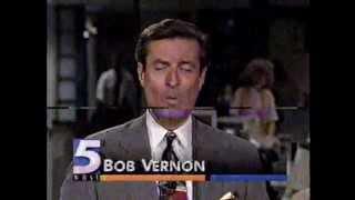 wral 5 raleigh nc 1994 news bob vernon