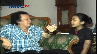 Legenda Dangdut, Mara Karma Tutup Usia - Pose (8/5)