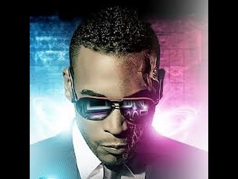 mix reggaeton don omar 2014