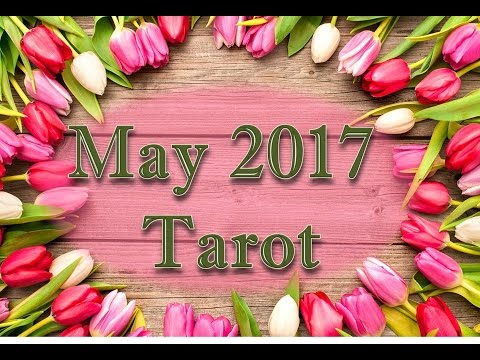 Aries May 2017 General and Love Reading ~Clandestine Meeting; You're being watched~