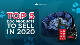Best Labor Day Sales 2020 Pet Products