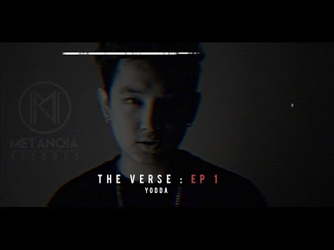THE VERSE : EP 1 - YODDA